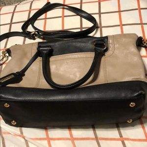 Handbag like new